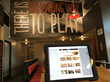 PlayerLync fires up Blaze Pizza's Mobile Learning Culture