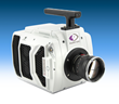 New Phantom v2640 Ultrahigh Speed Camera Achieves Unmatched 4-Mpx Resolution