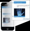 The Care++ App