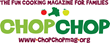 ChopChop Kids and Bob's Red Mill Team Up to Improve Nutritional Literacy