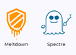 CorreLog, Inc. Issues Statement on Spectre and Meltdown CVE Mitigation with CorreLog SIEM Correlation Server