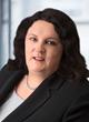 Monica McCabe, Partner, Phillips Nizer LLP