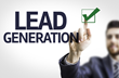 Supply Chain Connection Introduces The Do's & Don'ts of Lead Generation eBook