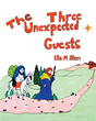 "Author Ella M Allen's Newly Released ""The Three Unexpected Guests"" is the Story of Christmas from the Eyes of Three Very Small Witnesses"