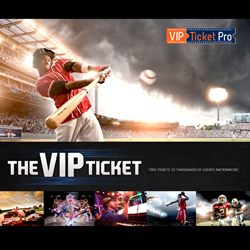 vip-ticket-program