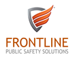 Mobile Tool Kit from Frontline Public Safety Solutions Eases the Burdens of Overstressed Police Departments