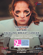 United Breast Cancer Foundation Featured at Super Bowl LII (52)