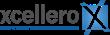 Xcellero, Novo's Talent Effectiveness Solution