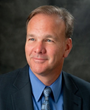 Doug McKinley, PsyD, Co-Founder and Managing Director of Xcellero Leadership Inc.