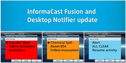desktop-notification-emergency-communication-system