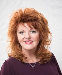 Sharon Scheidemantle Berkshire Hathaway HomeServices