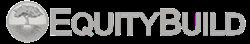 EqutyBuild Fund Hybrid Capital Fund