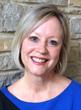 Sarah Anderson, Vice President, Marketing, VHT Studios