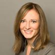 Anne Hartnett, Managing Partner, AgentEDU