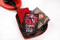 engelbert humperdinck deluxe valentine's day gift set ok good records the man i want to be