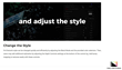 FCPX Plugins - ProTexture - Pixel Film Studios