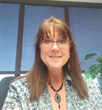 Debra Buescher, Director of Finance Operations