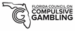 FCCG Announces March as Problem Gambling Awareness Month