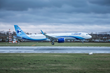 Interjet Introducing Daily Nonstop Service Between Orlando and Mexico City