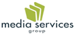 NEWSCYCLE Solutions Expands Global Media Presence with Media Services Group Acquisition