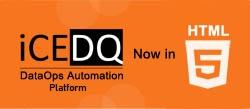 iCEDQ revamped HTML-5 version