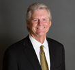 EVP of Sales Rick Rizenbergs will serve on the ETA's Payment Sales & Strategy Committee.