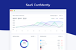Siftery Track Launches to Help Companies SaaS Confidently and Save Money on Their Subscriptions