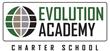 Evolution Academy Charter School