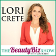 "World Renowned Beauty Innovator Reveals the Secret to Combating Aging Due to ""Cultural Stress"""