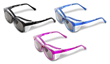 Chiggy & N Releases New Patented Allergen Blocking Sunglasses for Kids