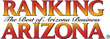 DataBank Named Arizona's Top Document Scanning & Imaging Firm