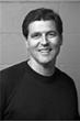 Rev. Jeff Greer