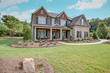 Rosewood Model by SR Homes
