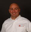 QualityIP CEO Ryan Markham