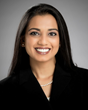 AriasBosinger Welcomes Attorney Purvi S. Patel