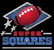 Super Squares