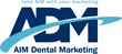 AIM Dental Marketing President To Deliver All Day Seminar