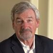 Gordon Wishon, Former CIO at ASU