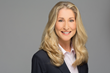 Tiffani Bova, Global Customer Growth & Innovation Evangelist at Salesforce, Joins Association of Strategic Alliance Professionals (ASAP) Advisory Board