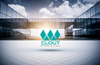 CLOUT Just Launched on HitBtc, One of the Leading Cryptocurrency Exchanges