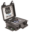 ICS - JMR Announces General Availability of Media MASSter SOLO-102 PRO Forensic