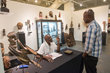 Oumar Keinde African Art