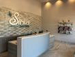 It's About Time: Sirius Day Spa Open for Relaxation