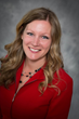 Ideal CU Promotes Emily Kelly to VP of Talent and Administration