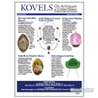 Kovels On Antiques & Collectibles February 2018 Newsletter Available