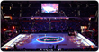 Christie Energizes Florida Gators with On-Court Mapping