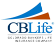 WealthVest and Colorado Bankers Life Insurance Company® Kick off Partnership