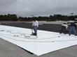 Industrial Commercial Roofing Orlando Hurricane Repair