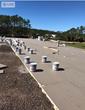 Hurricane Roof Repair Orlando
