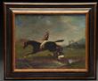 R.D. Willard Horses Painting, estimated at $3,000-5,000.